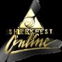 Shrekfest 2020 Design Work