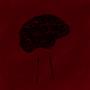 Bad brain