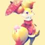 KimonoBraix