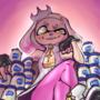 Mayo Queen