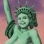 🗽 Lady Liberty 🗽