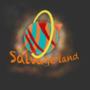 Free logo commission #1