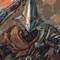 Abyss Watcher (Dark Souls III)