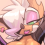 Tired Rouge