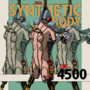 wanna buy some synthetic bodies?