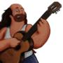 Greg Universe - BR SU COLLAB