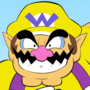 Wario Jig (link in description)