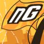 Big Birthday for Big NG