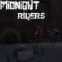 """""""Midnight Riders"""" (L4D2)"""