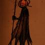 Fairy Sweeper by Lappeldusteak