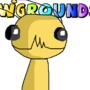 yellow cute thing by whytrose14