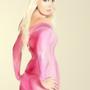 Realistic Britney by KayaKure
