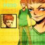 PICO? by sweetyluli