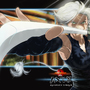 SDL Champions- Axen by Alamus