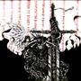 Runes of Fallen by TheManofSteal13