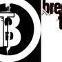 Breezy Tee by Br00talB0nes