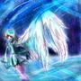 Beautiful Surrender by KanakoAyume