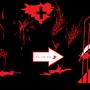pyro--blood bath by XXMLGPYRO4SHOTXX