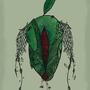 Mr. Pupa by KartuneHustla