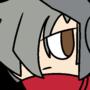 Ataru