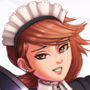 Persona 3: Yukari Lewd Pack (5/9)