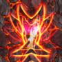 Fireborn Plant