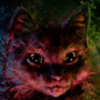Elemental Cats