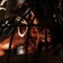 Cramped Krampus