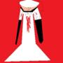 the faceless killer bride
