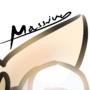 Spoon/Coward Kitten