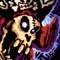 Dread Pirate Cortez