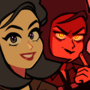 Persona 2: Maya