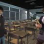 Game Development Progress