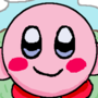 Kirby :D