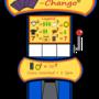 Fly Hunter Stage 2 Slot Machine 1 - Presto-Chango