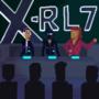 X-RL7 Press Conference