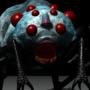 Critter in 3D