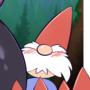 .: Gnome Hunting ( Terraria ) :.