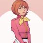 Fraw Bow (Gundam)