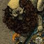 Mardushka lion