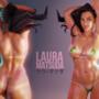 Laura Matsuda :D