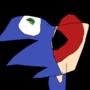 S-Sonic?
