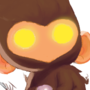 Powder Monkey