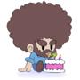 Rob Boss' Birthday Extravaganza!