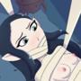 Lilith Clawthorne