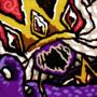 Thousand-Year Demon