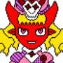 Nurse Lyusya v01 (Demoness)