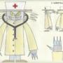 Dr. Spleenstitch