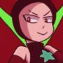 Devil Zukin