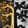 GreiiEquites' Arms